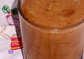 Řepný sirup  Syrop z buraka cukrowego recept