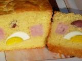 Velikonoční bába recept
