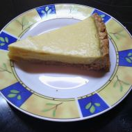 Zdravý dýňový koláč na americký způsob recept