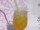 Pomerančový sirup (a jiné) recept