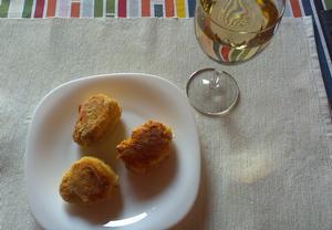 Sýr Alafranga