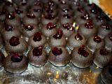 Pohankovo karobové sádlovky recept