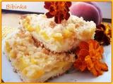 Jihočeský kynutý koláč recept