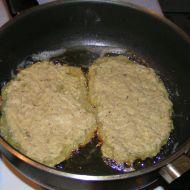 Tradiční bramborák recept