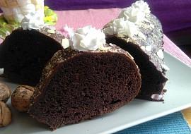 Kakaový srnčí hřbet s perníkovým kořením recept