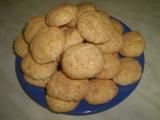 Suprové rychlé kokosky recept