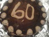 Narozeninový dort od peti 777 recept
