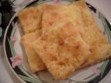 Nejrychlejší tvarohový koláč recept