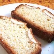 Opilý chlebíček recept