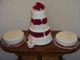 Svatební sestava recept