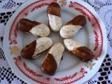 Jazýčky recept