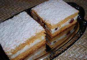 Mrkvový koláč s tvarohem nebo jablky, dýní...