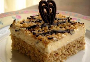 krémový koláč orgie 5 ver pono gratis