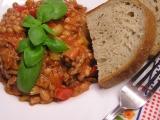 Kovbojské fazole od Freďáka recept
