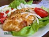 Kuřecí rošťák recept
