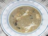 Česnečka (jako vánoční Kuba) recept