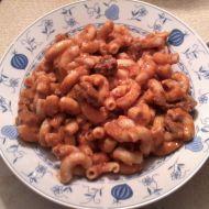 Hovězí guláš 1 recept