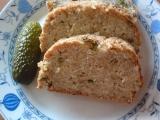 Sekaná s pohankou a zelenou jarní cibulkou recept