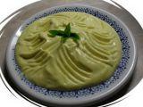 Domácí majonéza za 10 sekund recept