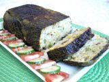 Kapustový bochník recept