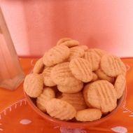 Kokosové sušenky recept