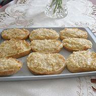 Celerové pohoštění recept