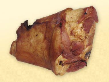 Recept Grilované koleno
