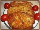 Bezkonkurenční bramboráčky recept