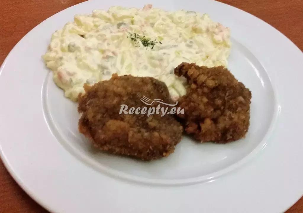 Babiččiny kapustové karbanátky recept  zeleninové pokrmy ...