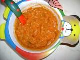 Fazole s paprikou recept