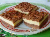 Vynikající královský koláč recept