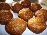 Nejlepší muffiny recept