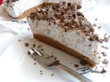 Smetanový dort Margot recept