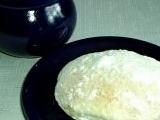 Vdolečky z bramborového těsta recept