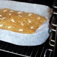 Jednoduchý koláč s jablky recept