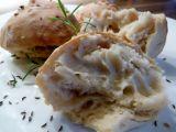 Chlebohousky alias chlebánky recept