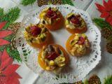 Zdravé vánoční cukroví recept