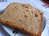 Mazanec z pekárny nejen pro dělenou stravu recept