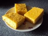 Buchta karamelka recept