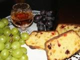 Biskupský chlebíček II recept