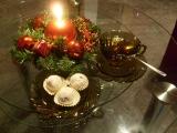 Fit kuličky s mandlemi a kokosem recept