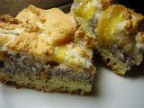 Kynutý koláč nejen se sněhem recept