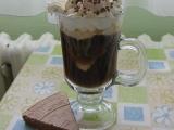 Lutyšská káva recept