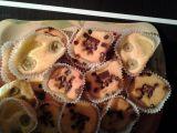 Muffiny recept