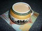 Masala čaj recept