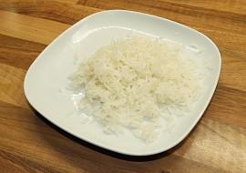 Klasická rýže z trouby recept