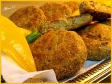 Kapustove karbanatky (kelove) smazene v troube recept ...