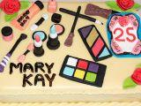 Kosmetika MaryKay recept