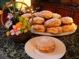 Pražské koláče recept