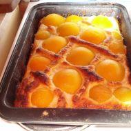 Základní těsto na domácí buchty a koláče recept